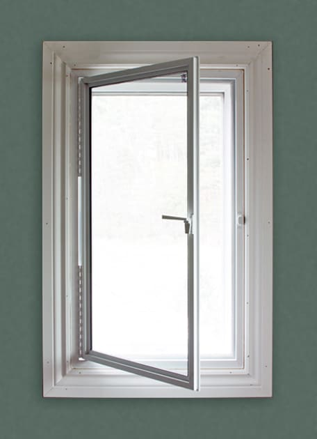 soundproof windows vancouver